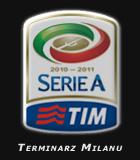 Чемпионат италии 2015 2016